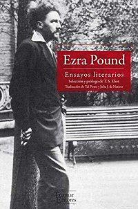 ezra-pound-ensayos-literarios