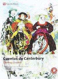 geoffrey-chaucer-cuentos-canterbury-libros