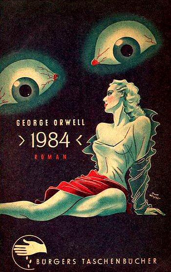 george-orwell-1984-novela