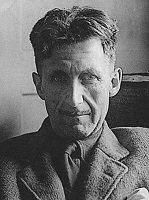 george-orwell-foto-biografia