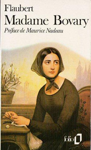 gustave-flaubert-madame-bovary-novela