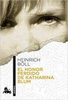 heinrich-boll-katharine-blum