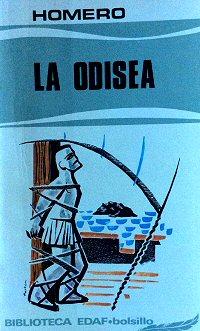 homero-odisea-libros-biografia