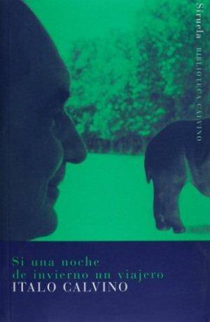 italo-calvino-libros