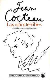 jean-cocteau-libros-terribles-ninos