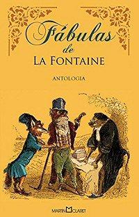 jean-fontaina-fabulas-libros
