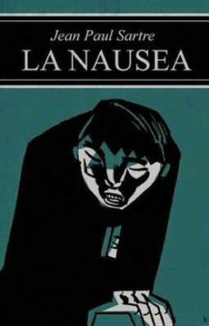 jean-paul-sartre-nausea-libro