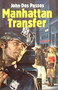 john-dos-passos-manhattan-transfer-libros