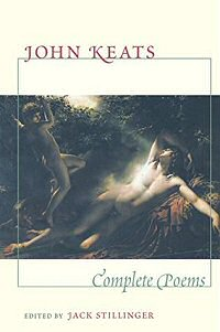 john-keats-poemas