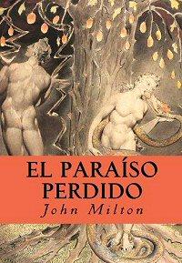john-milton-paraiso-perdido-libros