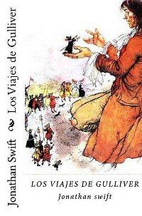 jonathan-swift-viajes-gulliver-libros