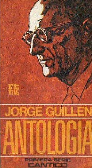 jorge-guillen-antologia-libros