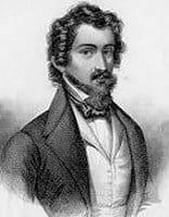 José De Espronceda Biografía Y Obra Alohacriticón