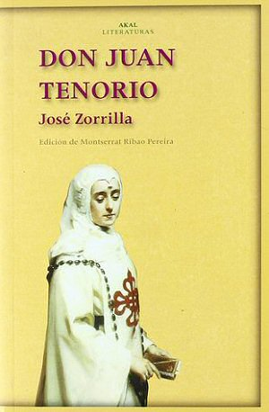 jose-zorrilla-don-juan-libros