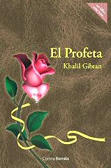 kahlil-gibran-el-profeta