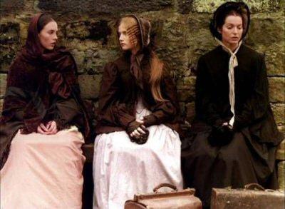 las-hermanas-bronte-pelicula