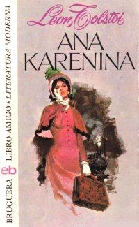 leon-tolstoi-ana-karenina-libros