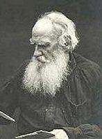 leon-tolstoi-foto-biografia