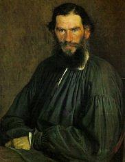 leon-tolstoi-joven-cuadro