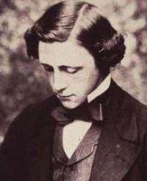 lewis-carroll-foto-biografia