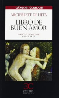 libro-buen-amor-arcipreste-de-hita