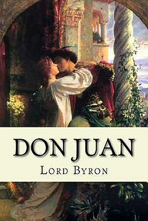 lord-byron-don-juan