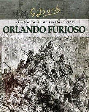 ludovico-ariosto-orlando-furioso-libros