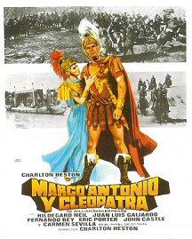 marco-antonio-y-cleopatra-cartel-pelicula