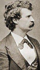 mark-twain-escritor-biografia