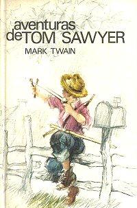 mark-twain-libros