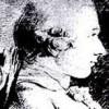 marques-sade-biografia