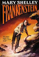 mary-shelley-frankenstein-portada