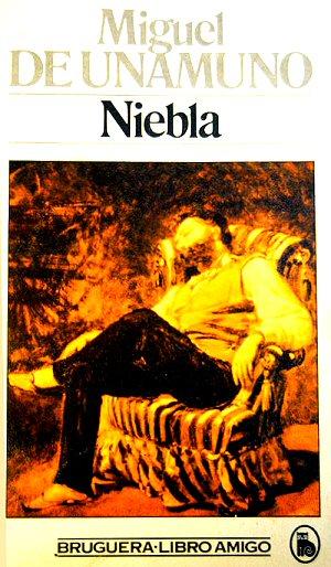 miguel-de-unamuno-niebla-novela