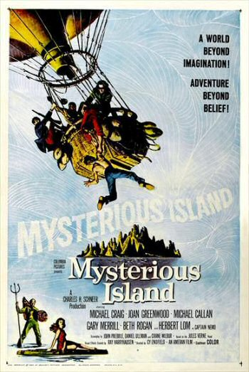mysterious-island-poster