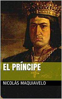 nicolas-maquiavelo-el-principe-libros