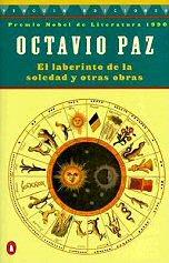 octavio-paz-laberinto-ensayos