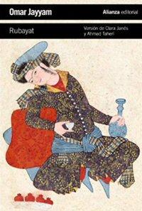 omar-khayyam-rubaiyat-libros