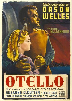 otelo-cartel-pelicula