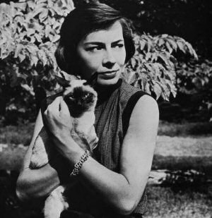 patricia-highsmith-foto-biografia