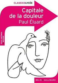 paul-eluard-libros