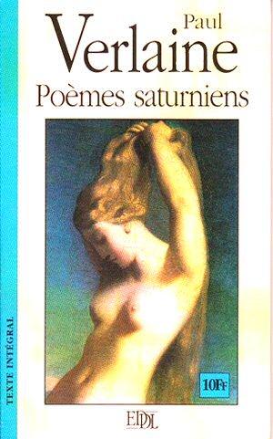 paul-verlaine-libros