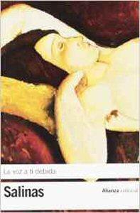 pedro-salinas-libro-cubierta