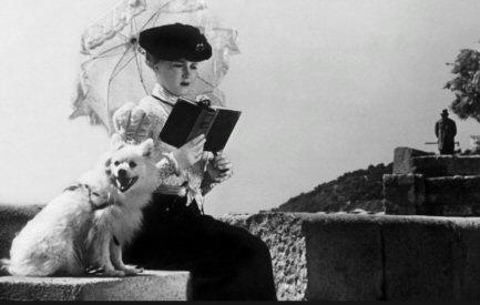pelicula-mujer-con-perro-chejov