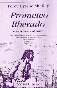 percy-shelley-poesia-libros