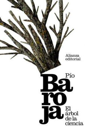 pio-baroja-arbol-ciencia