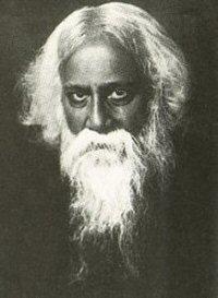 rabindranath-tagore-fotos