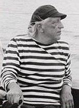rafael-alberti-foto-biografia