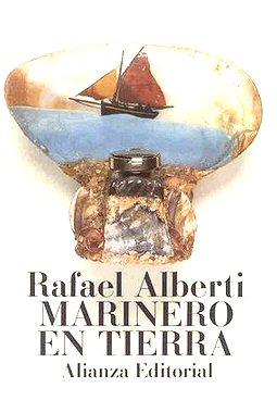 rafael-alberti-marinero-tierra-obras
