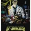 re-animator-cartel-pelicula