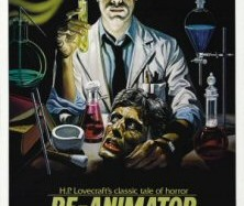 re-animator-cartel-pelicula